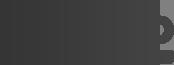 Logo L'Equip Sport & Entreprise