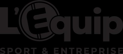 L'Equip – Sport & Entreprise